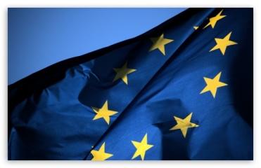 eu_flag-t2